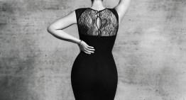 Queer Fashion   Curves Ahead
