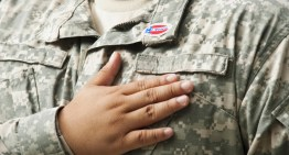 Humiliated Lesbian Soldier Wins Case Against US Army