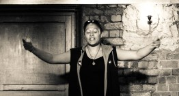Natalie McNeil – Children's Author, Play Writer, and a Spoken Word Poet