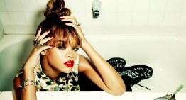 Diva | Barbados-Beauty, Rihanna