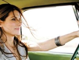 I *Heart* Sandra Bullock