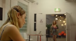 Watch Lesbian Web Series Starting From Now, Ep03 of Season 2