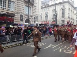 london pride 07