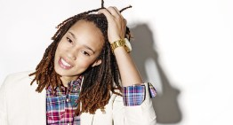 Basketball Star Brittney Griner knifed in China