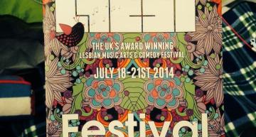 What to Expect at This Years LFest – #LFest2014