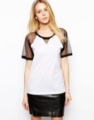 Raglan T-shirts 04