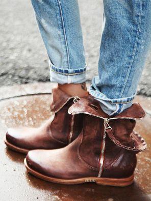 Summer boots 06