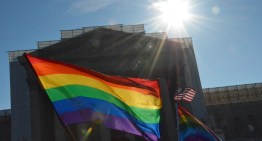 Missouri Stepping Closer to Lift on Same-Sex Marriage Ban