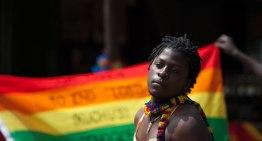Ugandan LGBTs Who Fled to Kenya Still Feel in Danger