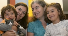 Colombia Court Allows Lesbian Couple to Adopt