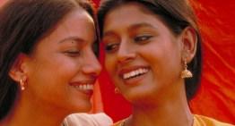 Delhi University Holds its First Ever Lesbian Film Festival
