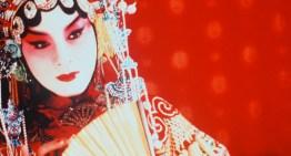 September Sees 25th Anniversary of Hong Kong's Lesbian & Gay Film Festival