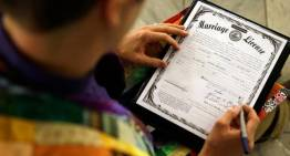 Judge Overturns Missouri's Constitutional Ban on Same-Sex Marriage