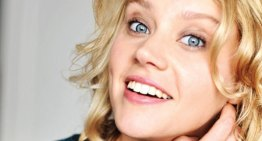 Can You Guess Which Celebrity Impression Kate McKinnon Did To Get Her Spot On 'SNL'?