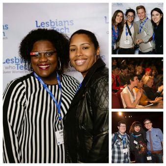 Lesbians-Who-Tech-04