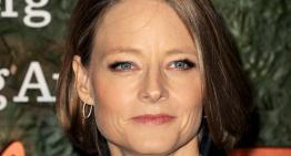 Jodie Foster Discusses Need For More Female Directors In Hollywood