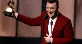 Grammy Highlights | Sam Smith Won Everything, Kanye Pulled A Kanye & Sia Hair Arrived In Style