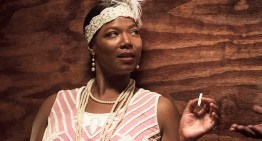 First Teaser Released for 'Bessie', the Biopic of Bisexual Blues Singer Bessie Smith