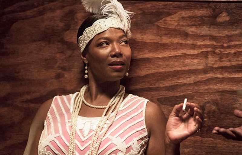 queen-latifah-bessie-01