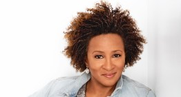 Wanda Sykes Discusses Coming Out