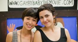 Australian Film Maker Challenges The Perception of Same-Sex Parenting