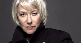 Late-Blooming Lesbians – Helen Mirren Outs Her Prime Suspect Character