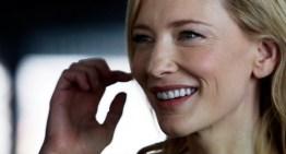 Cate Blanchett's Lesbian Love Story 'Carol' Set For 2015 Cannes Film Festival Début