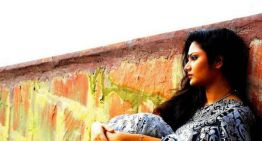Indian Actress Commits Suicide Due to Social Pressure Caused by her Lesbian Relationship