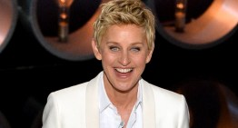 Ellen DeGeneres Leads Daytime Emmy Nominations, But is Not the Only LGBT Women to be Nominated