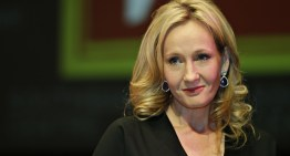 JK Rowling Takes on Westboro Baptist Church on Twitter (and its Brilliant)