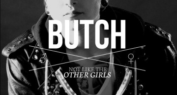 Why Date a Butch Instead of a Man? (Video)