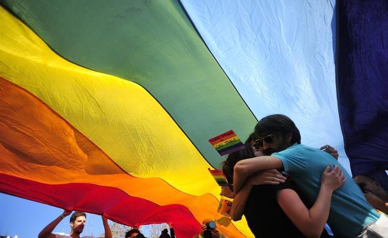 LGBT America In Numbers