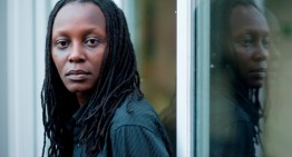 Uganda LGBT Activist and Out Lesbian is the New Cover for Time Magazine