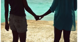 Jamaican Lesbian Couple Wants to Get Married Before They Die