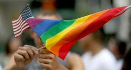 House and Senate Democrats Write Letter To Obama Asking For Executive Action Protecting LGBT People Overseas
