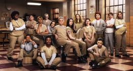 Orange is the New Black's Teaser Takes Aim At The Diversity Crisis Overshadowing Hollywood (VIDEO)