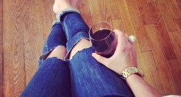 Science Says Red Wine Can Actually Help You Lose Weight