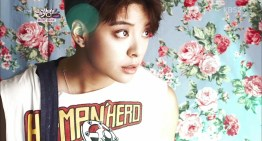 Androgynous f(x) Rapper Amber Liu Address Haters With Moving Words