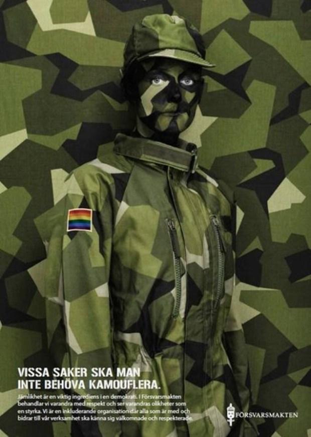Sweden-LGBT-Army-01