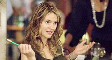 15 Things You MUST Know Before Dating A Sarcastic Woman