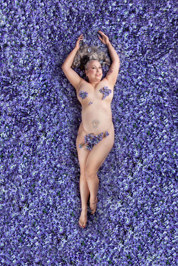 body-positivity-women-carey-fruth-03