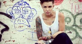 Orange Is The New Black News: Ruby Rose Talks Stella's Fate