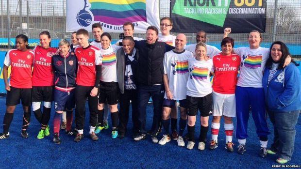 LGBT-football-fans-02