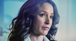 Jennifer Beals Talks 'The L Word', Progression and Lesbian Visibility
