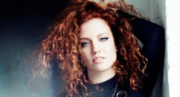 Singer Jess Glynne Doesn't Want Her Sexuality Labelled