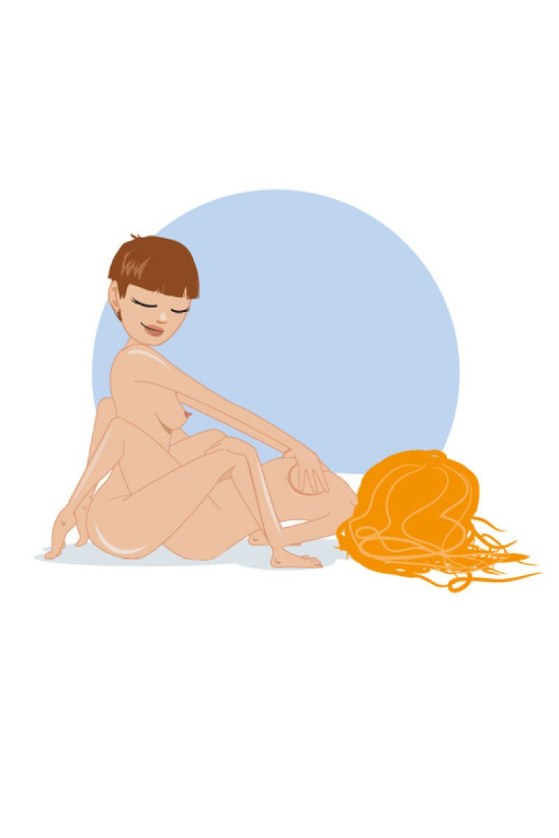 sex-positions-08
