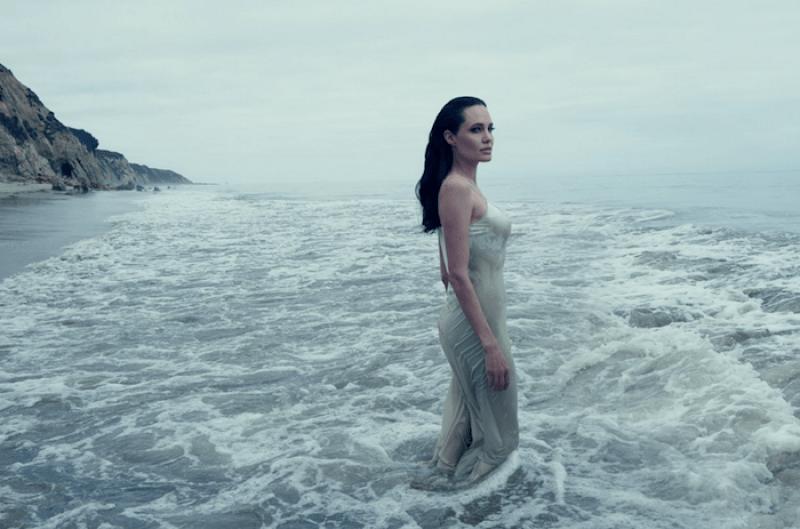 Angelina Jolie Pitt 07