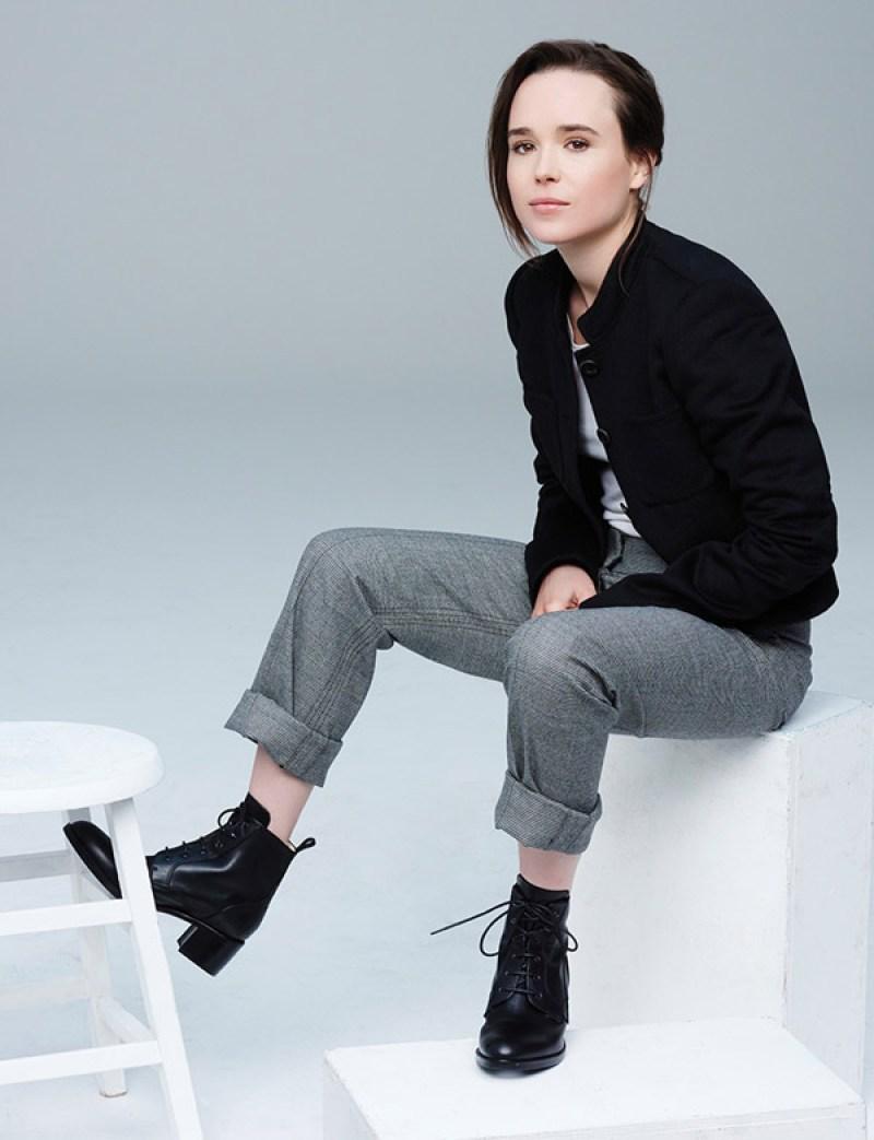 Ellen-Page-by-Pamela-Hanson