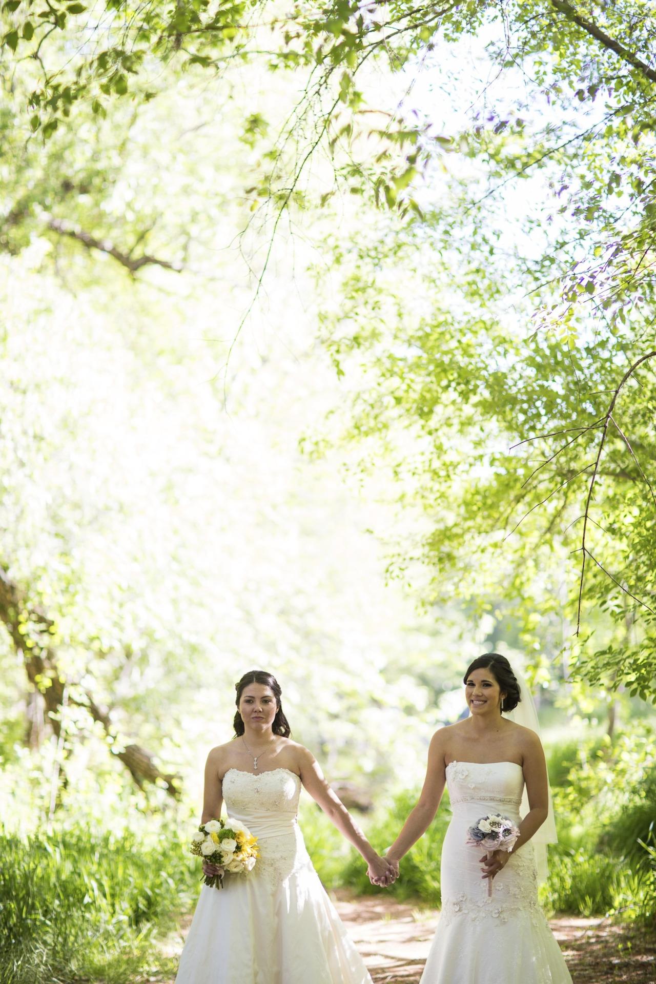 lesbian-wedding-11
