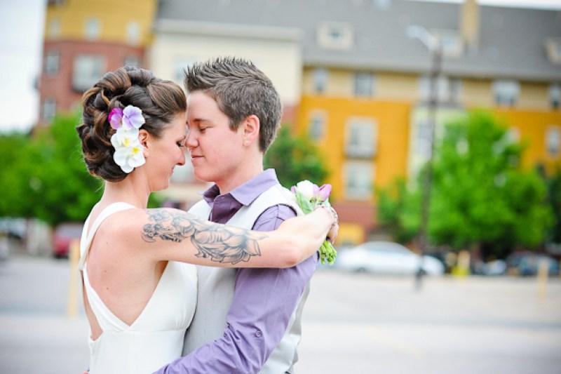 lesbian-wedding-15